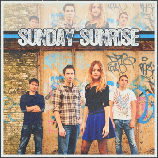 sunday%20sunrise 445583 508 508 1 Programma Moriaan bekend