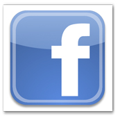 facebook Like ons op Facebook en win!!!